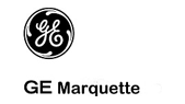 GE Marquete